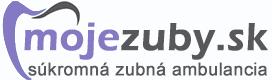mojezuby.sk